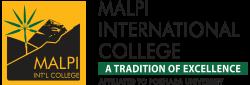 Malpi International College